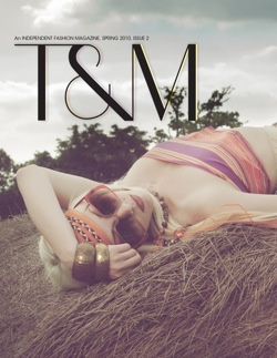 T&M-02-cover